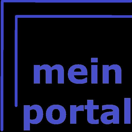 meinportal.ch